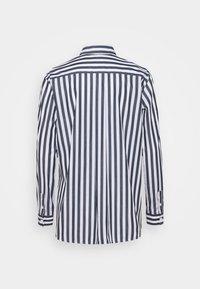 Seidensticker - LANGARM - Button-down blouse - dunkelblau - 1