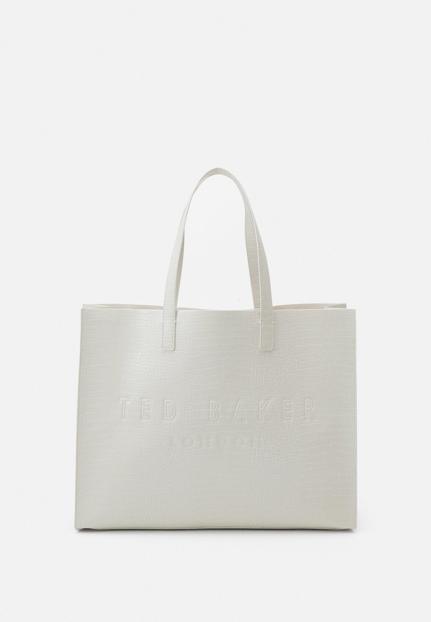 Women ALLICON - Tote bag