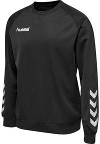 Hummel - Sweatshirt - black - 2