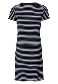 Esprit Maternity - Jersey dress - night sky blue - 8