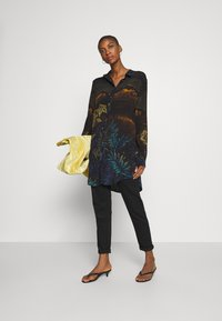 Desigual - Bluzka - multi-coloured - 1