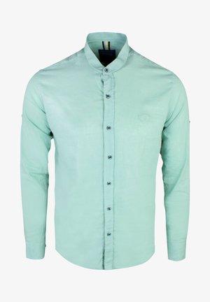 Skjorter - lime