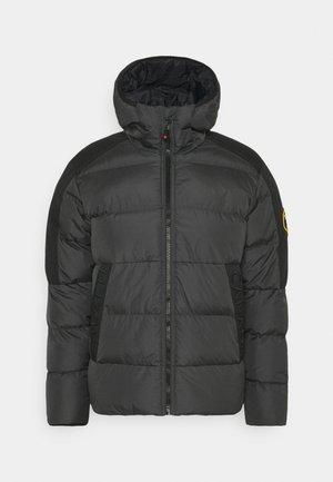 CANADA ALLARTO - Winter jacket - charcoal