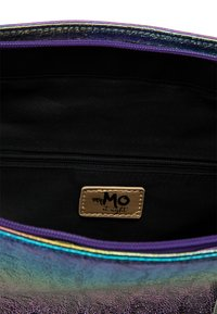 myMo at night - Tote bag - multicolor - 4