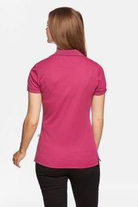 Jeff Green - CADET - Sports shirt - striking purple - 2