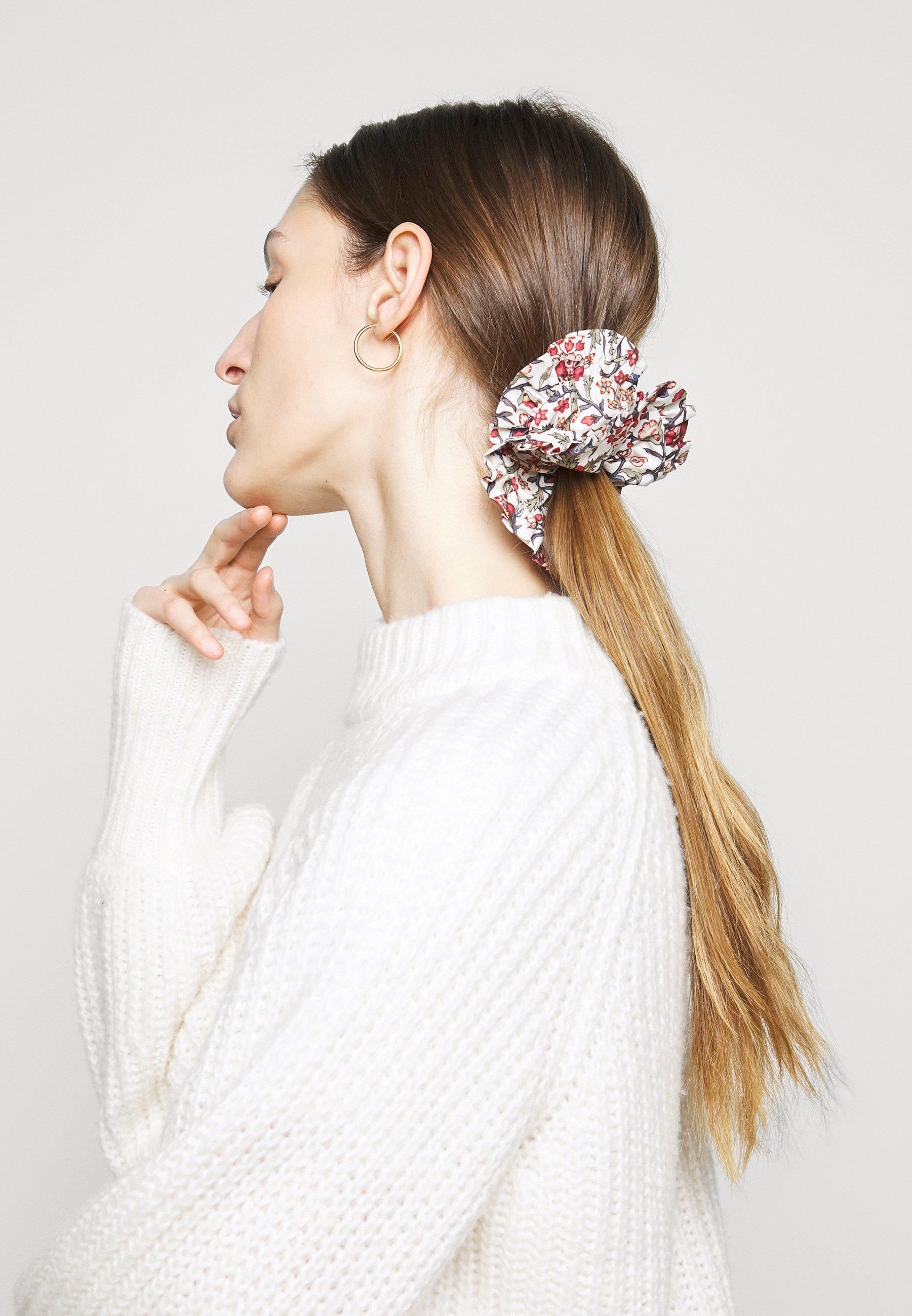 Donna SHELBY - Accessori capelli