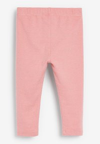 Next - SOFT TOUCH - Legging - pink - 1