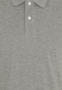 Esprit - Poloshirt - light grey - 4