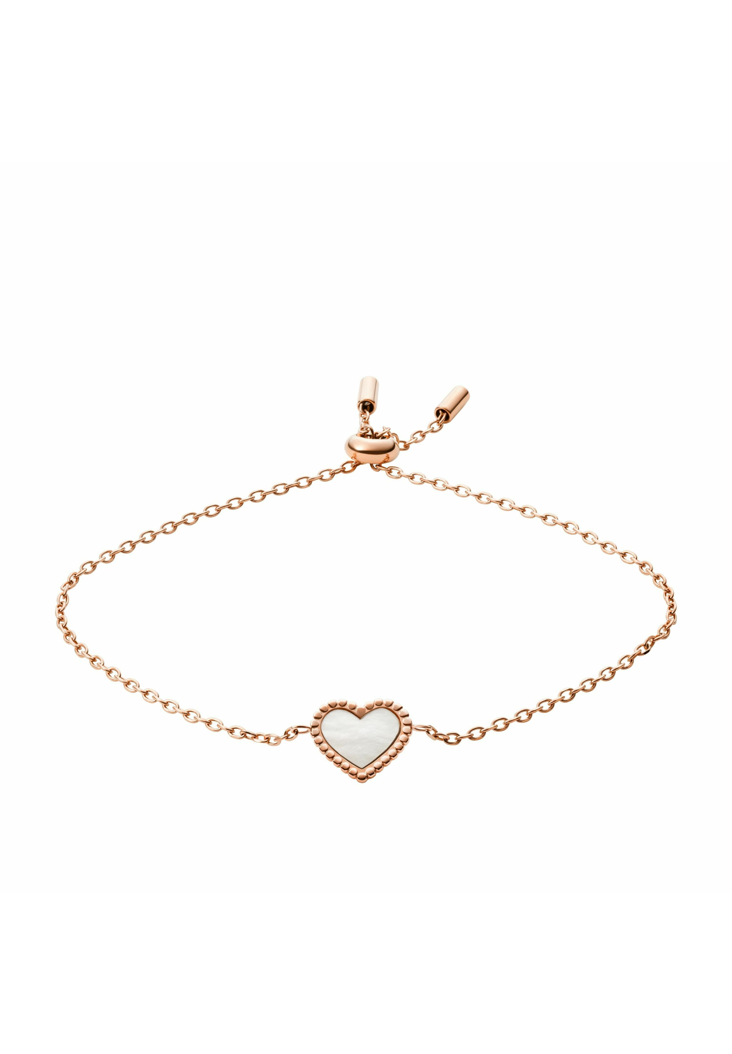 Women Bracelet