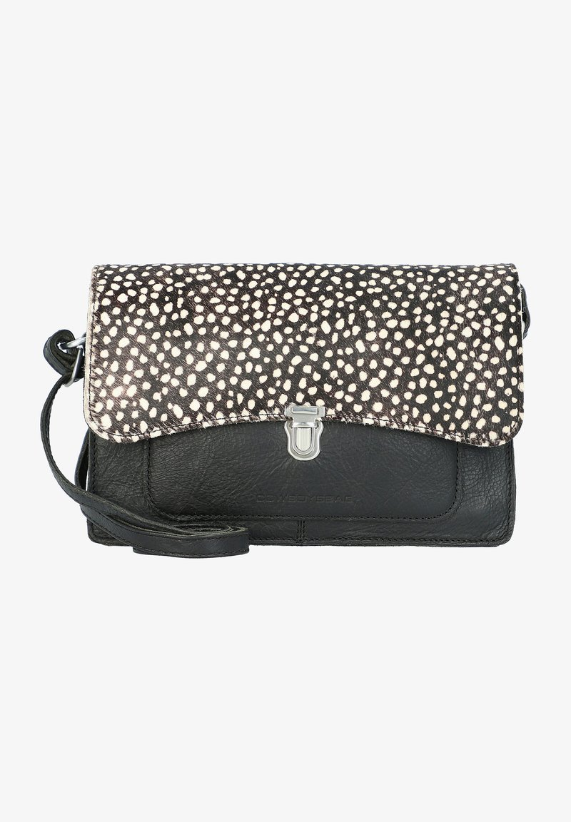 Cowboysbag - MILNERTON  - Across body bag - dot