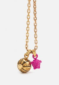 Versace - NECKLACE - Necklace - gold-coloured - 3