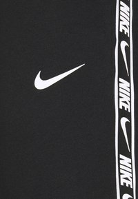 Nike Sportswear - REPEAT - Trainingsbroek - black - 6