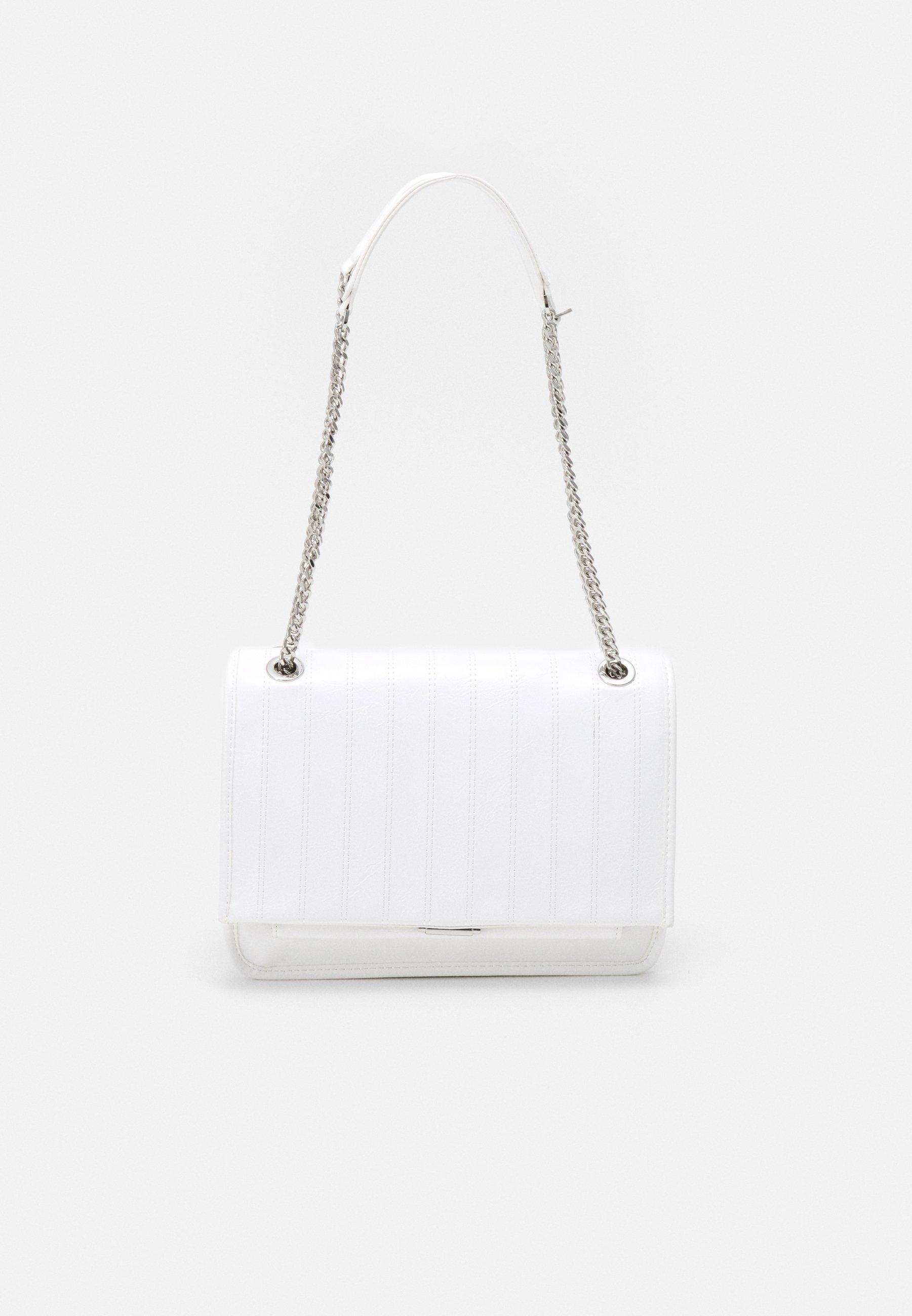 Women CROSSBODY BAG DAN - Across body bag