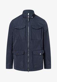 Bogner - Outdoorová bunda - navy-blau - 2