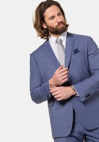 JP1880 - Suit jacket - blau - 1