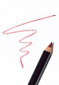 Dr. Hauschka - LIP LINER - Lip liner - 02 red heart - 3