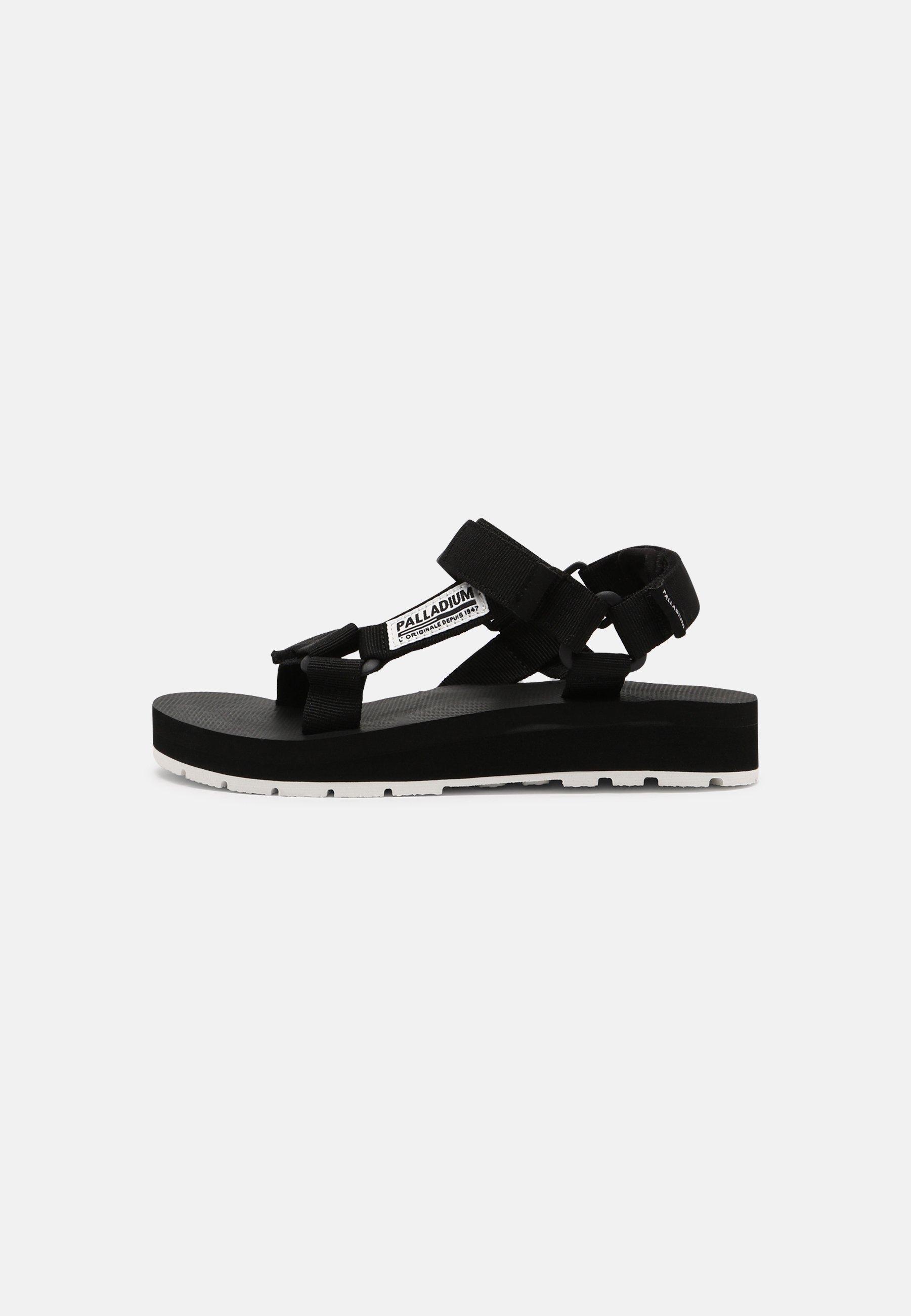 Women OUTDOORSY URBANITY UNISEX - Walking sandals