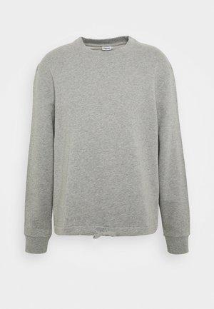 FELIX - Sweatshirt - grey