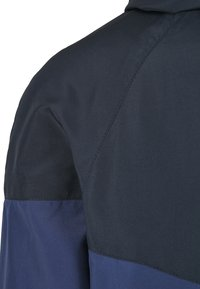 Urban Classics - TONE TECH - Windbreaker - dark blue - 8