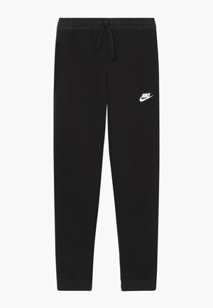 HYBRID PANT - Trainingsbroek - black