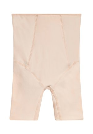 Shapewear - nude