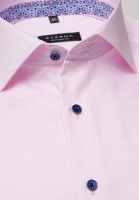 Eterna - Shirt - rosa - 4