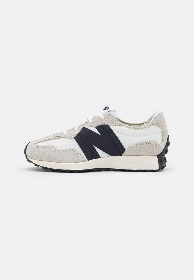 GS327FE UNISEX - Sneakers - grey