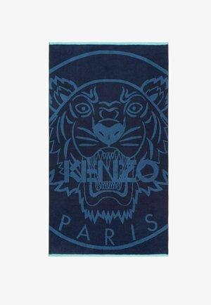 NEWTIGER  - Beach towel - jeans
