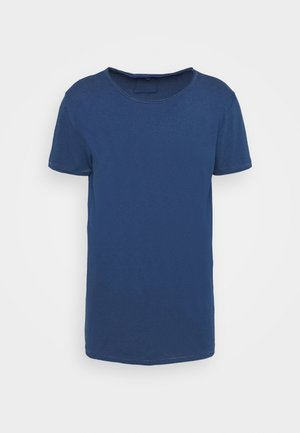 WREN - T-shirt - bas - deep blue water