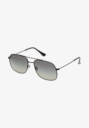 ANDREA - Sunglasses - black
