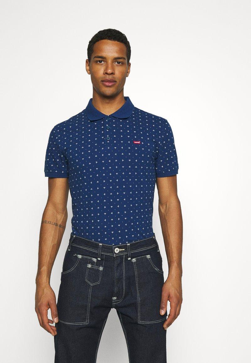 Levi's® - NEW - Poloshirt - blues