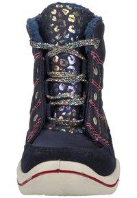 Pepino - Boots - nautic/marine 172 - 3