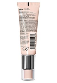 Revlon - PHOTOREADY CANDID - Foundation - N°110 porcela - 1