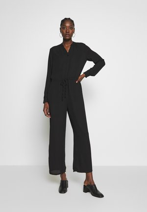 SLFDAMINA - Jumpsuit - black