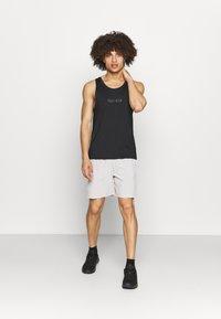Calvin Klein Performance - TANK - Sportshirt - black - 1