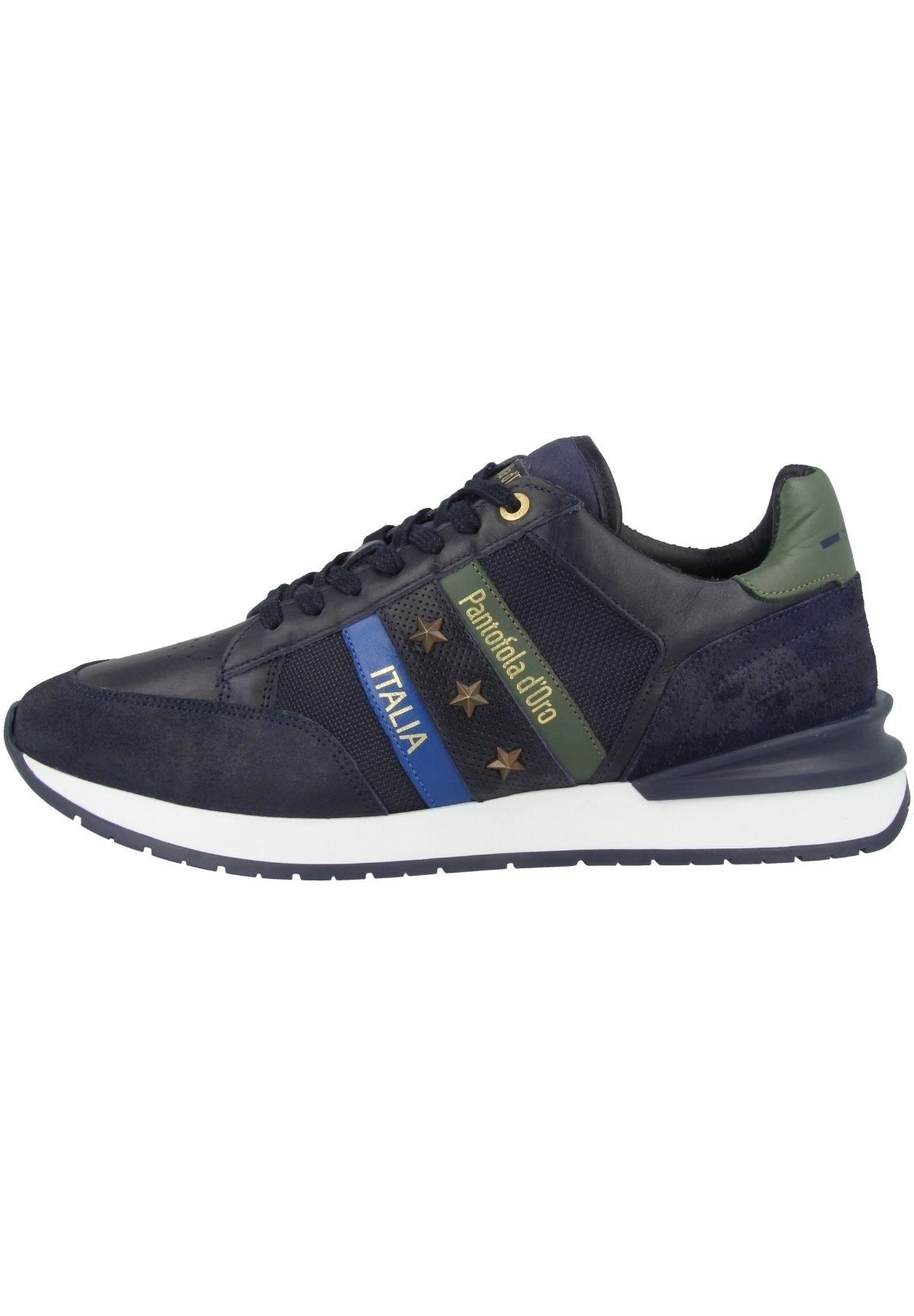 Herren IMOLA - Sneaker low