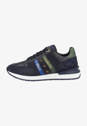 IMOLA - Sneakers basse - dress blues