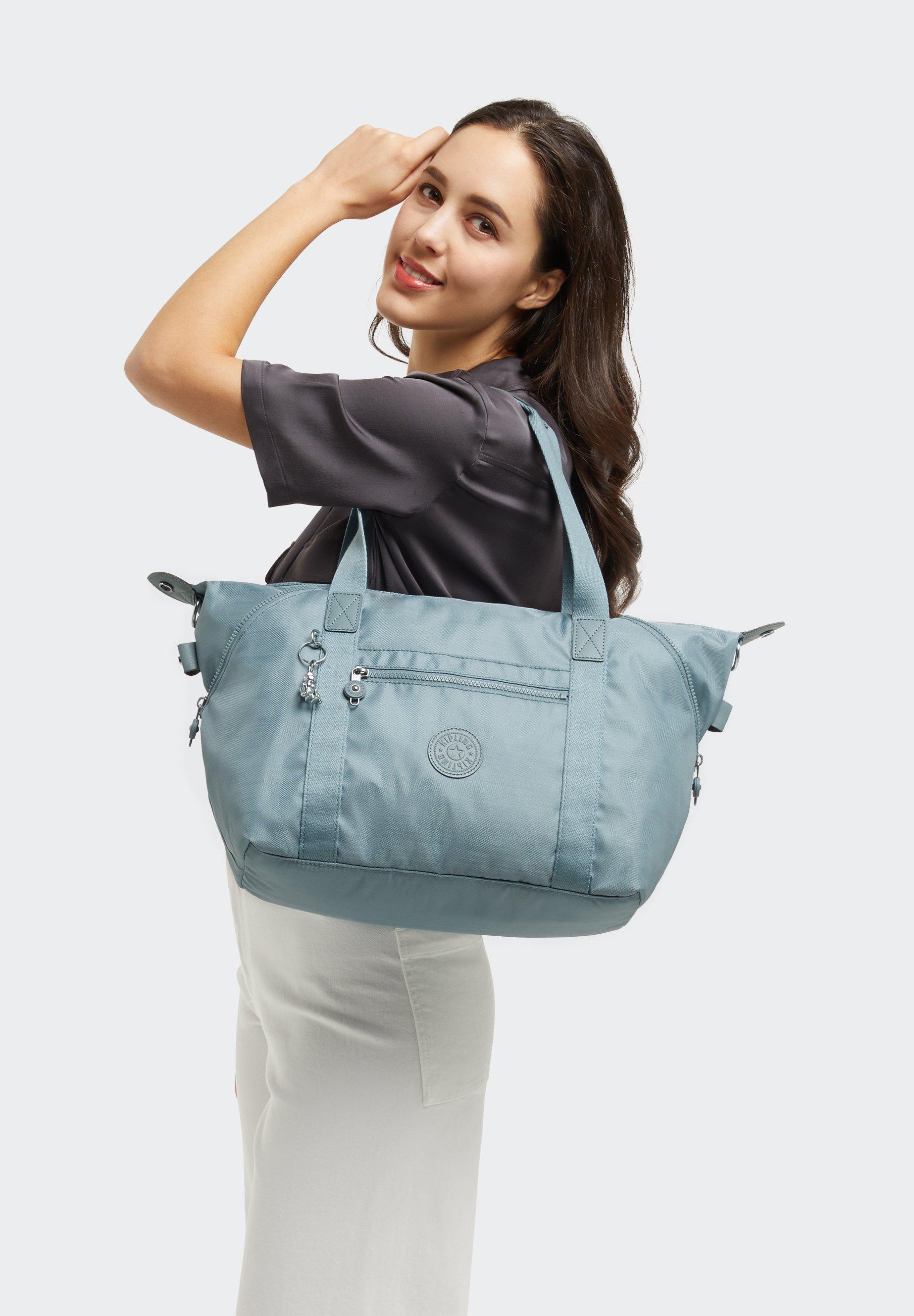 Damen ART - Handtasche