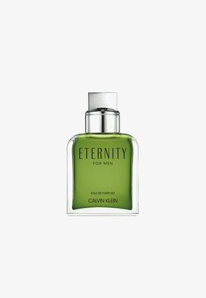 CALVIN KLEIN ETERNITY FOR MEN EDP EAU DE PARFUM - Eau de parfum - -