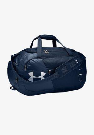 Sports bag - academy-academy-silver