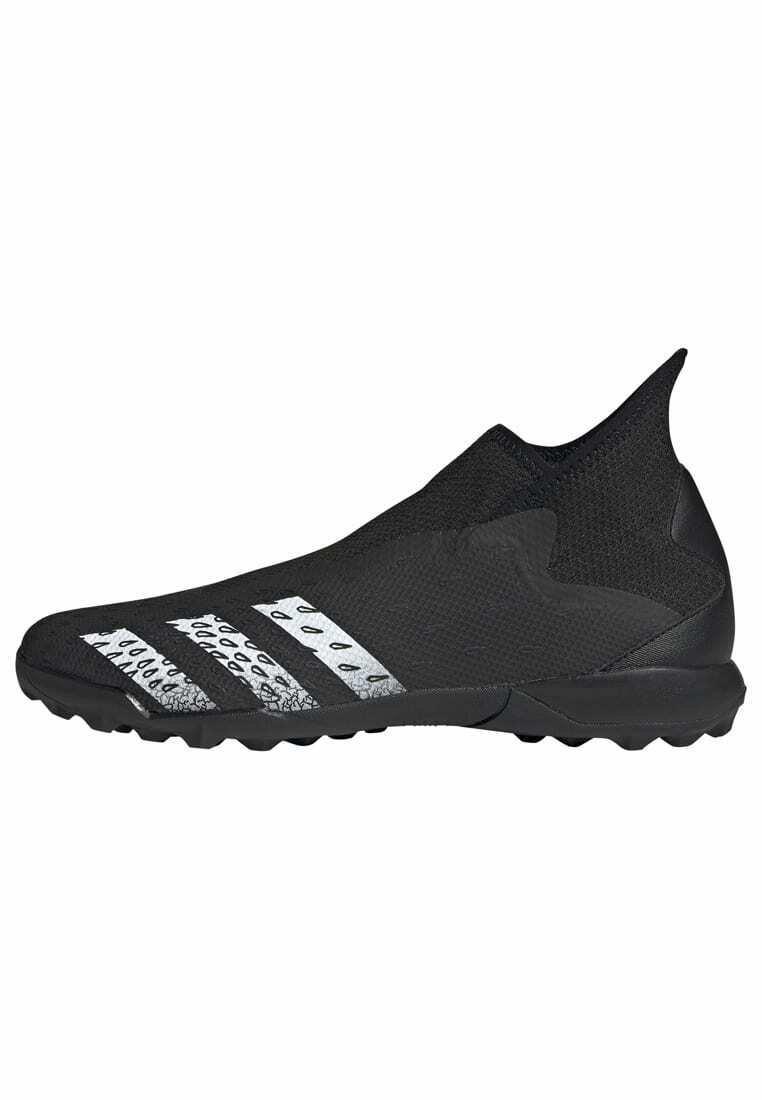 Homme PREDATOR FREAK .3  - Chaussures de foot multicrampons