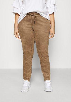 DORIS PANTS - Trousers - amphora