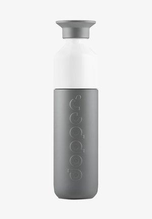 Other accessories - glacier grey