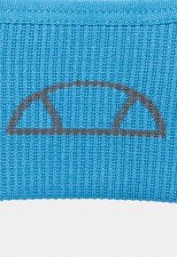 Ellesse - ELIANA - Sujetadores deportivos con sujeción ligera - blue - 4