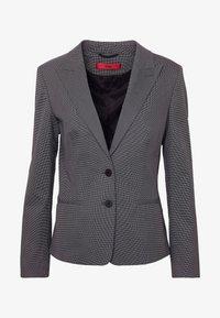 HUGO - ANINAS - Blazer - black - 7
