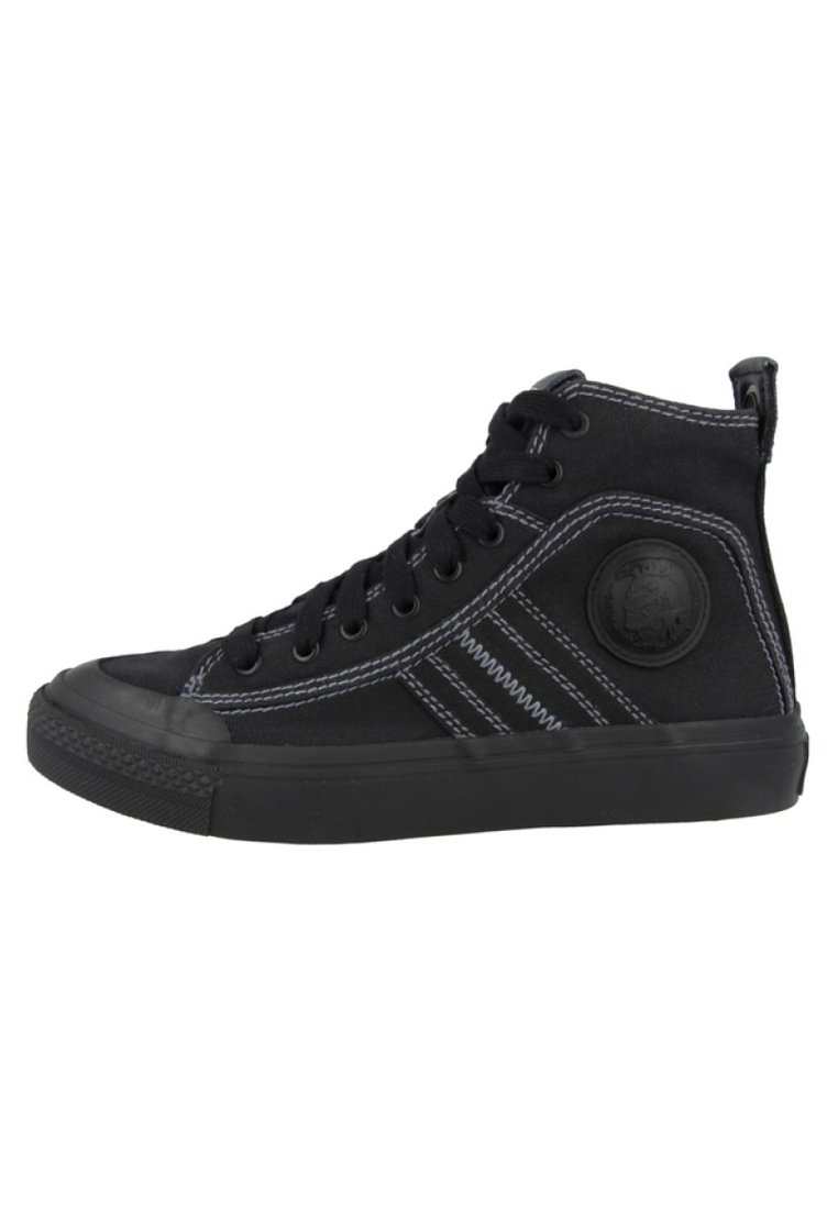 Damer S-ASTICO  - Sneakers high