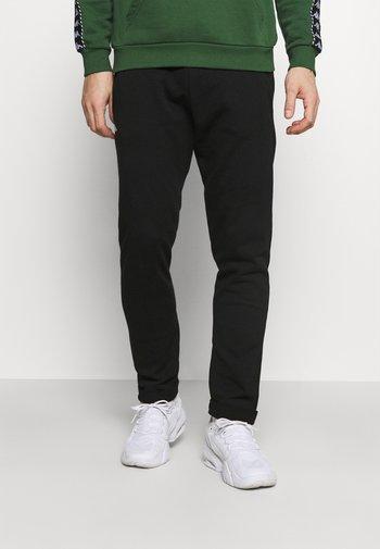 IREK - Pantalon de survêtement - caviar