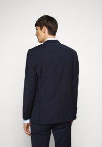 HUGO - JEFFERY SIMMONS - Suit - dark blue - 2
