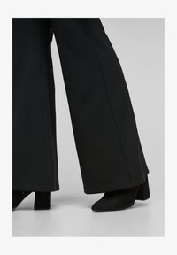 Triangle - Trousers - black - 5