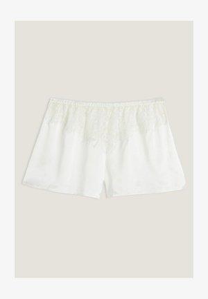 Pyjama bottoms - talco